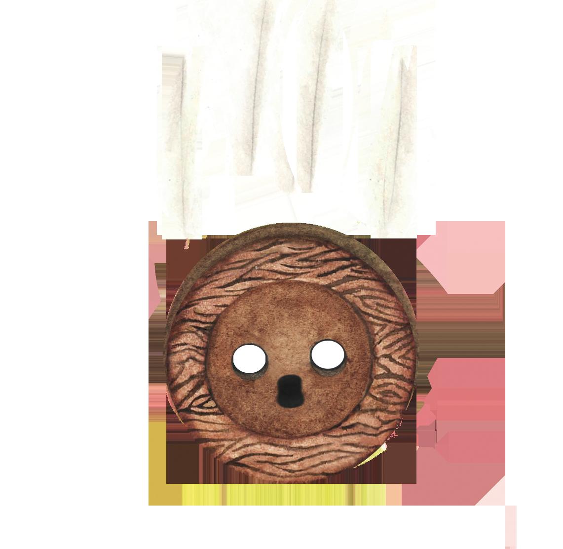 knopfbuch-knopfsache