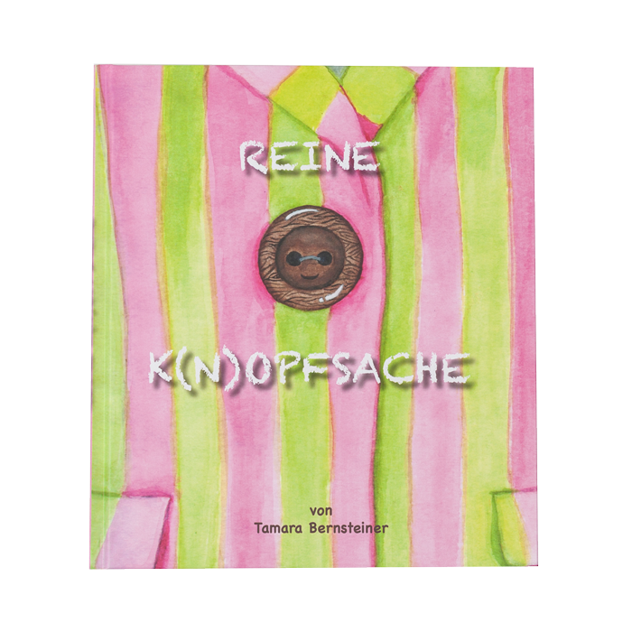 knopfbuch-tamara-bernsteiner-reine-knopfsache